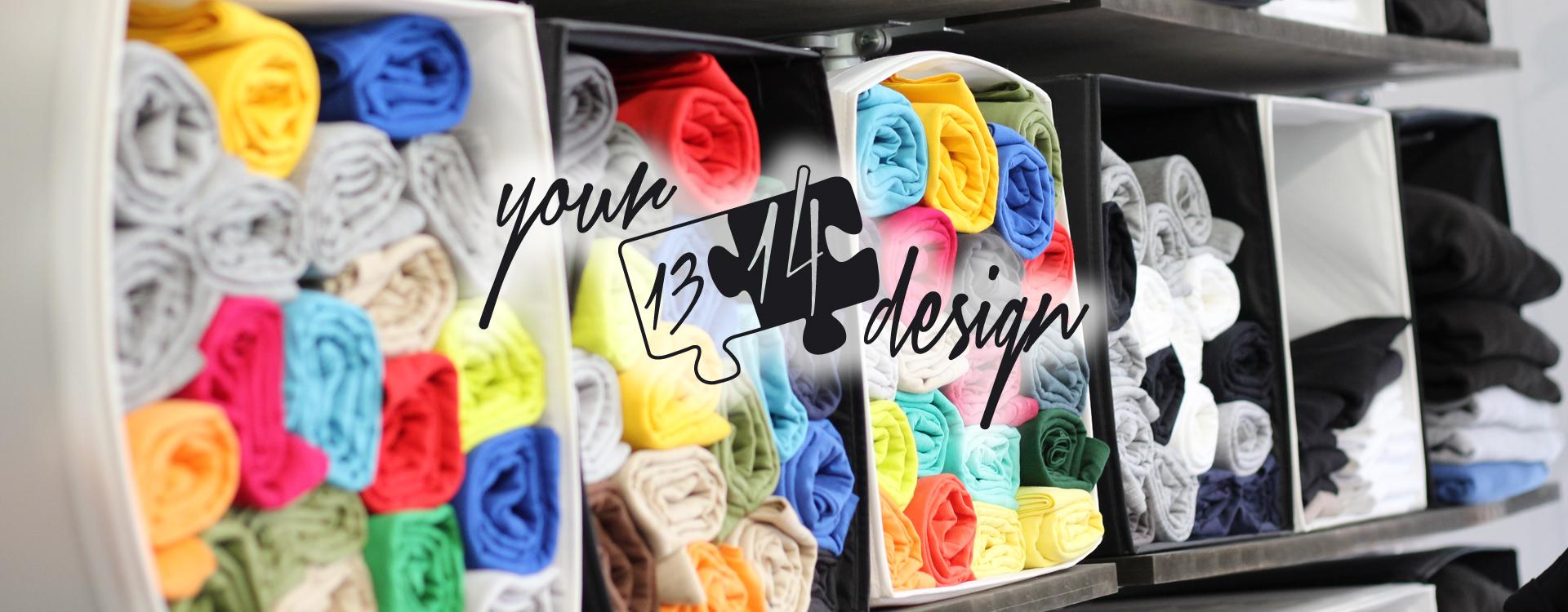 Startseite 1314-yourdesign